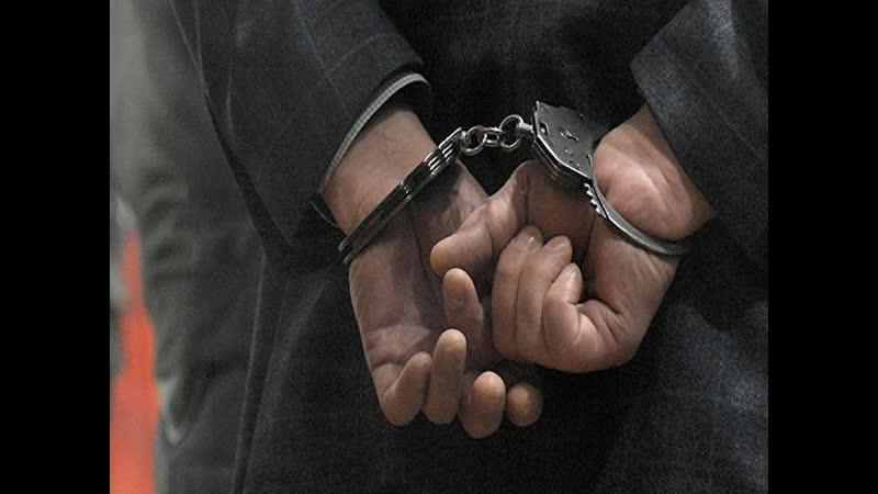 Поліціянти Полтавщини затримали групу осіб, які підозрюються у вчиненні тяжких злочинів
