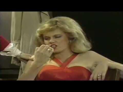 Playboy Video Magazine Volume 4 (VHS RIP)