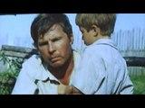 Родник (военная драма, СССР, 1981)
