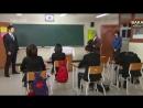 God Of Study 14