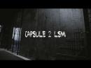 DVK | CAPSULE 2 LSM intro