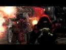Альтер тема Адептус Механикус Warhammer 40K Bloodline