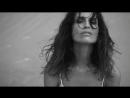 Tev Prime Original Mix ™ Trance Video HD