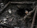 Одну изтайн Великой Отечественной войны раскрыли поисковики Псковской области
