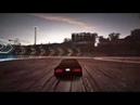 NFS World SBRW Race Barriers from 2010 Beta Mod