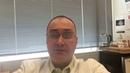 Dr Christopher Janson M D talks about Artyom Pronin