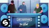 Jay Hardway &amp The Him - Jigsaw