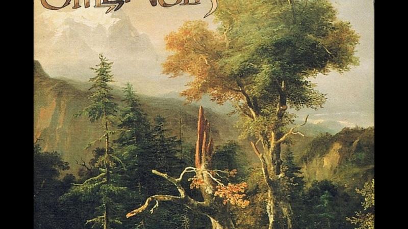 Stille Volk - Chasse au Cerf