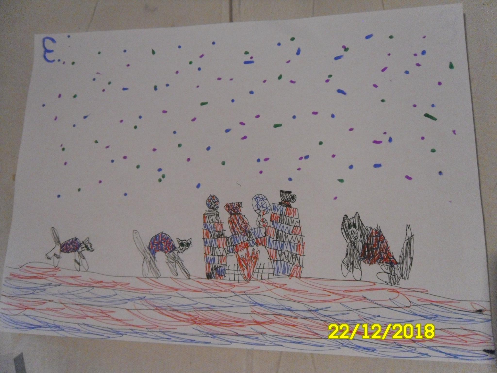 рисунок26