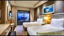 Bellis Deluxe Hotel, Belek, Turkey