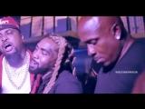 Mistah Fab Feat. Philthy Rich &amp Cookie Money - Still Ain't Got No Money
