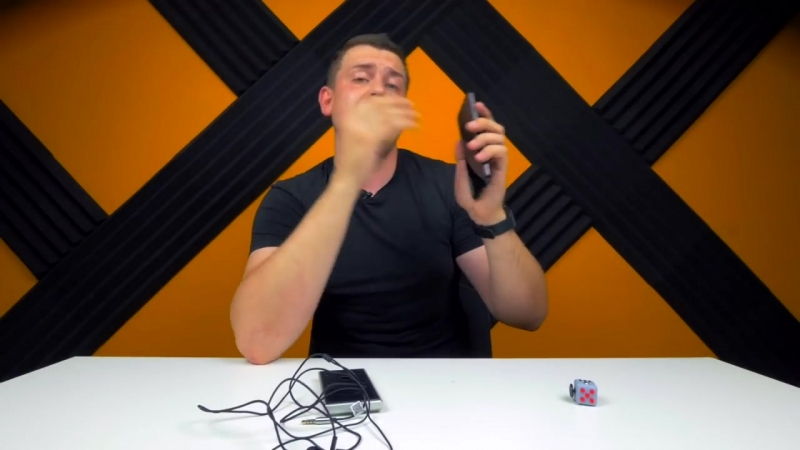 РасПаковка ДваПаковка Xiaomi Hybrid Звучат достойно но не Хай Фай