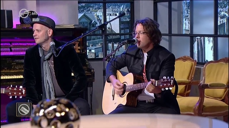 The Beatles Ive Just Seen A Face (Lennon-McCartney) - The Bits Beatles Unplugged (Live)