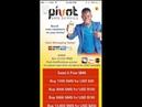 НОВИНКА Pivot Презентация ! Заработок от 5$ в день