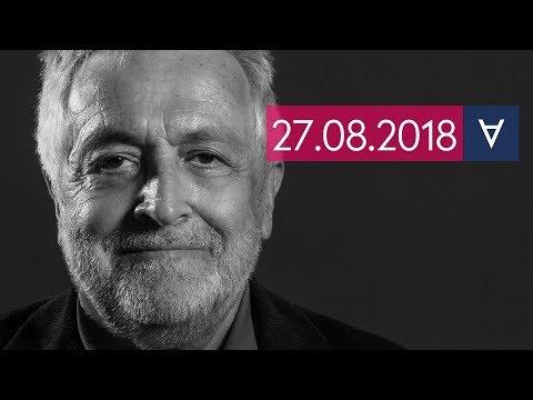 Broders Spiegel: Peinlichkeiten aus Deutschland