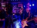 ГОЛОС ВЕТРОВ - С тобой (Live in Gvozd Pub) 5/6