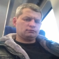 Анкета Дмитрий Юрьевич