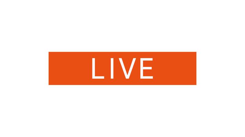 LIVE - концерт проекта Содружество молодежи России