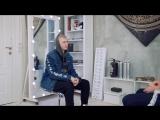 varlamov Лучшие в своём деле Покрас Лампас ЛСД #1