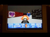 Wolfenstein 3D - 3DO Interactive Multiplayer - (1994, Interplay, ID Software)