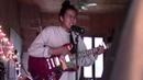 SORAN - Rockstar / XO Tour Lif3 (Live Cover)
