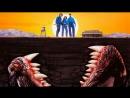 «Дрожь земли» /1990/ перевод Михаил Яроцкий / ужасы, комедия /