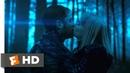 Venom (2018) - I Am Kind of a Loser Scene (6/10) | Movieclips