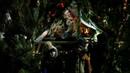 Рождественский вертреп в храме апостола Андрея Первозванного