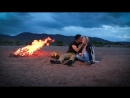 Love Story Искендер и Эшли