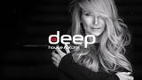 Melih Aydogan ft. Ria - Loved By You (DJ Tarkan Remix - Radio Edit)