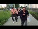 Новый фильм 2018 - Русский фильм комедия - боевик Раздолбай - 90-е