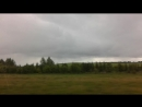 Тучу дождливую везем с собой!.mp4