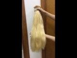 #HAIRCUT _TOP QUALITY_100 HUMAN HAIR WITH WHOLESALE PRICE
