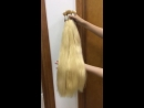 HAIRCUT TOP QUALITY 100% HUMAN HAIR WITH WHOLESALE PRICE