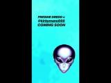 Freddie Dredd x DJ SMOKEY