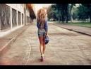 Walk Away (traduzione Italiano)