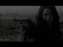 Melanie Scrofano × Eliza Taylor vine ∆