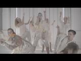 Alexander Burtsev Kaskade feat. Haley. Llove ( Dada life remix)