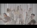Alexander Burtsev Kaskade feat Haley Llove Dada life remix