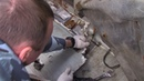 70 телефонов и 109 симкарт изъяли сотрудники при доставке в колонию ИК 5