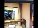 Предлагаем Вашему вниманию один из лучших отелей Вьетнама. RIVIERA DELUXE CAM RANH RESORT 5  Видео 5/6