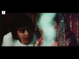 Два мгновения любви - Митхун Чакраборти,Джайя Прада