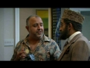 Citizen Khan - S02 - E04 - Fasting