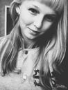 Наталья Куликова фото #8