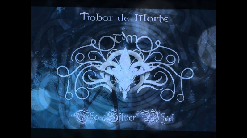 Trobar de Morte The Silver Wheel