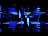 Paul Oakenfold - GeneticTrancemission