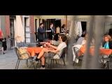 Валерий Леонтьев feat. DJ Romeo - Солнечные Дни ( Love Spanish Guitar Remix )