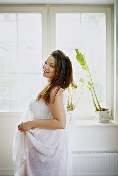Людмила Анищенко