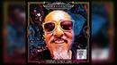 Mastodon - Stairway To Nick John Vinyl Rip Ft. Stairway To Heaven Stairway To Heaven (Live)