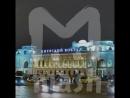РЖД отдала 300 млн рублей воображаемым уборщицам